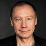 Андрей Ташков: биография и личная жизнь