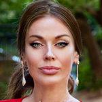 Татьяна Терешина: биография и личная жизнь
