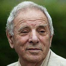 Петр Тодоровский: биография и личная жизнь