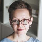 Гузель Яхина — биография писательницы