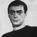 Лев Борисович Збарский — краткая биография