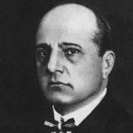 Станислав Жуковский — биография художника