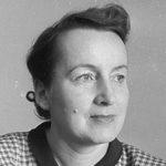 Зинаида Александрова — биография поэтессы