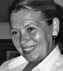 Аксенова Майя Афанасьевна