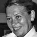Майя Аксенова: биография и личная жизнь