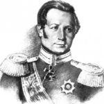 Павел Петрович Аносов — краткая биография