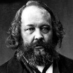 Михаил Александрович Бакунин — биография философа
