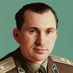 Биография космонавта Павла Беляева