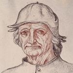Иероним Босх — краткая биография