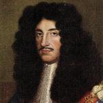 Карл II — биография короля