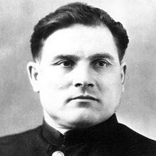Михаил Петрович Девятаев — краткая биография