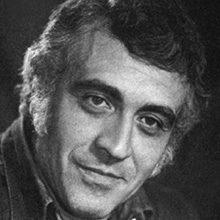Эдмонд Кеосаян — краткая биография