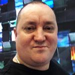 Игорек — биография певца
