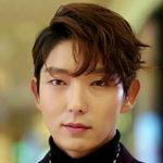 Ли Джун Ги — биография актера