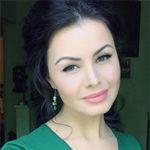 Рената Камалова: биография и личная жизнь