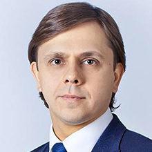 Биография Андрея Клычкова