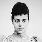 Ксения Александровна (дочь Александра III) — биография княгини