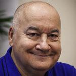 Игорь Маменко: биография и личная жизнь