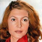 Нина Маслова: биография и личная жизнь