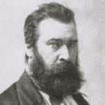 Жан-Франсуа Милле — краткая биография