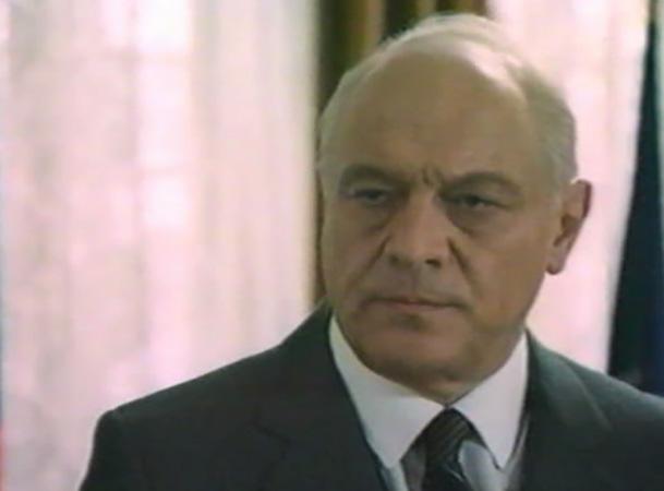 В фильме «Мы обвиняем»  (1985)