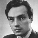Никита Подгорный: биография и личная жизнь