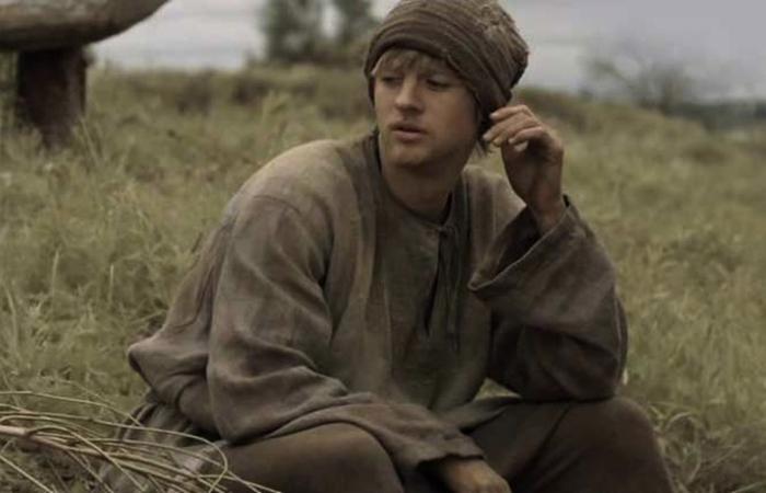 В фильме «Раскол» (2011)