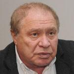 Иосиф Райхельгауз — биография режиссера