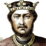 Ричард I Львиное Сердце — краткая биография