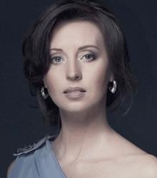 Сенчукова Наталья Валентиновна