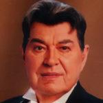 Штоколов Борис Тимофеевич — краткая биография