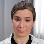 Екатерина Шульман: биография и личная жизнь