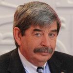 Константин Георгиевич Скрябин — биография ученого
