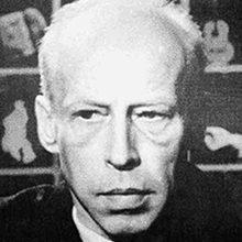 Владимир Федорович Тендряков — краткая биография