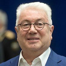 Биография Владимира Винокура