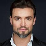 Петр Захаров: биография и личная жизнь