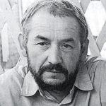 Ильдар Касимович Зарипов — биография художника