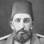 Султан Абдул-Хамид II — краткая биография