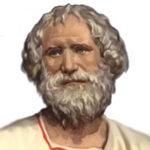 Архимед — краткая биография