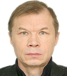 Баширов Александр Николаевич