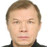Александр Баширов — биография актера