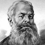Петр Иванович Бекетов — краткая биография