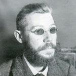 Александр Павлович Чехов — краткая биография