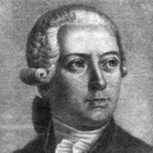 Семен Иванович Челюскин — краткая биография