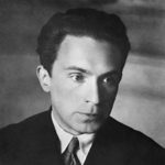 Александр Леонидович Чижевский — краткая биография