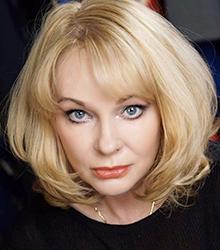Цывина Ирина Константиновна