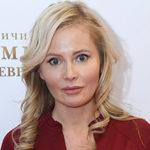 Дана Борисова: биография и личная жизнь