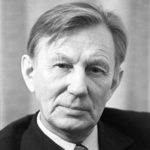 Михаил Александрович Дудин — краткая биография