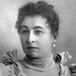 Мария Николаевна Ермолова — краткая биография