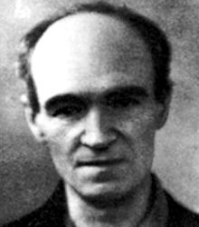 Филонов Павел Николаевич